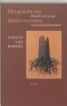P. van Bortel boeken