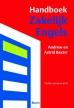 Andrew Baxter, Astrid Baxter boeken