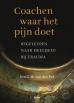 Ien G.M. van der Pol boeken