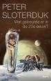 Peter Sloterdijk boeken