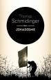Thomas Schmidinger boeken