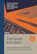 EUR/FSW boeken