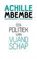 Achille Mbembe boeken