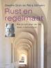Anselm Grün, Petra Altmann boeken