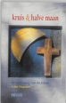 C. Chapman boeken