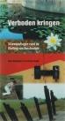 Joris Vermeulen, L. Vriend-Vendel boeken