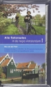 B. van der Post boeken