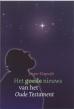 Jasper Klapwijk boeken