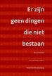 René van Woudenberg boeken
