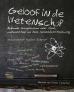 Martine van Veelen boeken