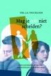 J.A. van Delden boeken