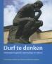 Roel Kuiper, Robert van Putten, Maarten Vogelaar boeken