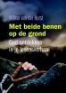 Willem van der Horst boeken