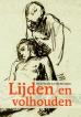 Theo Boer, Dick Mul boeken