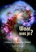 Jan H. van Bemmel boeken