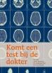 T.A. Boer, S.M.H. Einerhand, J.N. de Haas- de Vries, M.N. van Rijswijk boeken