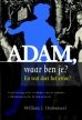 Willem J. Ouweneel boeken