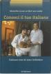 N. Cuneo, B.. van Golde boeken