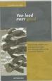 C. van Well boeken