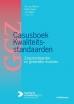 Ton van Balkom, Ralph Kupka, Jan Spijker boeken