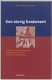 S.M. Goorhuis-Brouwer boeken