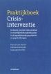 F.J. van Oenen, C. Bernardt, L. van der Post boeken
