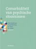 Philip Spinhoven, Claudi Bockting, Eric Ruhe, Jan Spijker boeken