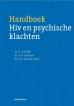 A. Schadé, A.D. Boenink, S.A. Danner boeken