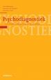 Cilia Witteman, Paul van der Heijden, Laurence Claes boeken