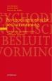 Cilia Witteman, Laurence Claes, Paul van der Heijden boeken