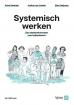 Anke Savenije, Justine van Lawick, Ellen Reijmers boeken