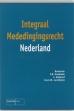 P.B. Gaasbeek, J. Galjaard, S.A.C.M. Lavrijssen boeken