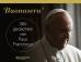 Paus Franciscus boeken