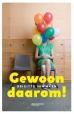 Brigitte Van Aken boeken