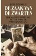 Bert Cornelis boeken