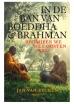 Jan van Eycken boeken