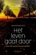 Karin Heirstraeten boeken
