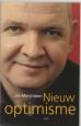 Jan Marijnissen, Huub Oosterhuis boeken
