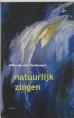 Willemke van Claerbergen boeken