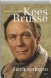 Kees Brusse, Henk van der Horst boeken