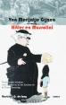 Martien J.G. de Jong boeken