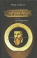 Theo Arosius boeken
