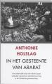 Anthonie Holslag boeken