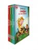 Emy Geyskens boeken