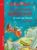 Ingo Siegner boeken
