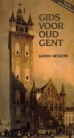 G. Deseyn boeken