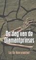 Luc De Keersmaecker boeken