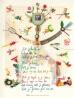 Ruud Kroes boeken