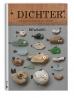De Dichters van DICHTER 11 boeken