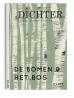 De Dichters van DICHTER. 12 boeken